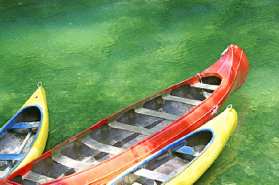 kayak canoe rowboat insurance