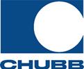 Chubb-logo_blue2