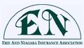 insurance carriers - erie_nigara