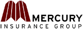insurance companies - mercury-logo