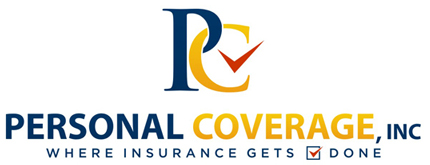 Personal Coverage