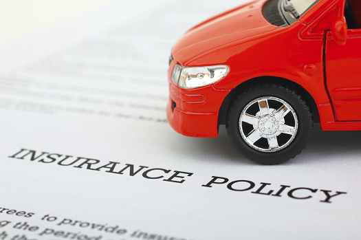 auto insurance in ballston spa, ny - personal coverage insurance agency provides car insurance