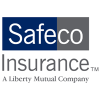 insurance carriers -